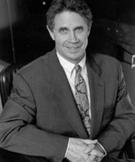 Dr. Donald P. Becker