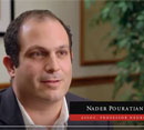 Dr. Nader Pouratian and link to video