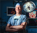 UCLA Neurosurgery Ranks No. 2 for Research Productivity