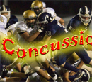 What Parents Need to Know about Concussion