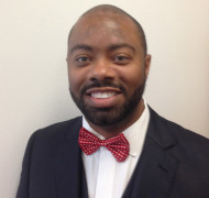 Michael Jenkins, B.S., MCSE, Neuroscience Engineering Manager