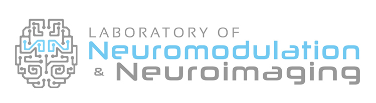 UCLA Laboratory of Neuromodulation and Neuroimaging (LONN)