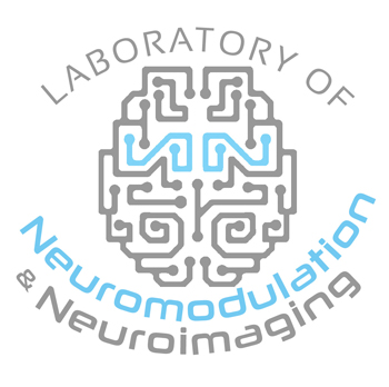LONN Lab Open Positions