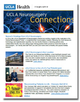 View Newsletter PDF