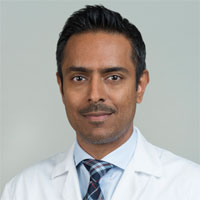Ausaf Bari, MD, PhD
