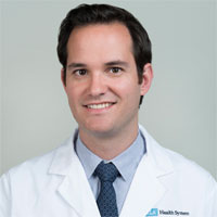 Richard Everson, MD