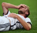 Neurosurgery article of Dr. Christopher Giza soccer concussions