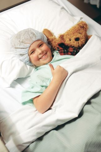 PEDIATRIC NEUROSURGERY  and link to story