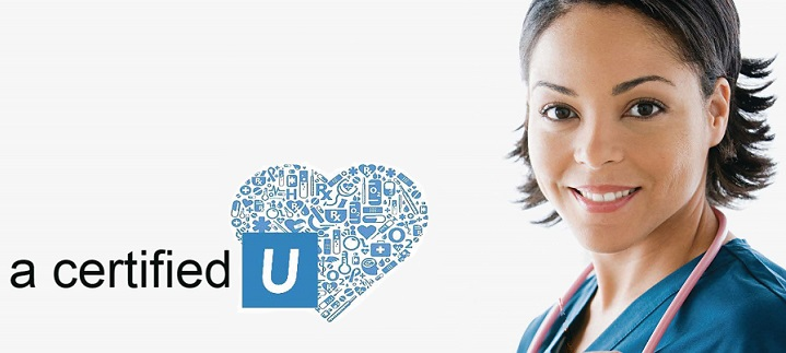 Professional Nursing Specialty Certification - UCLA Department of ...