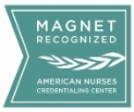 UCLA awarded designation as National Magnet Hospital