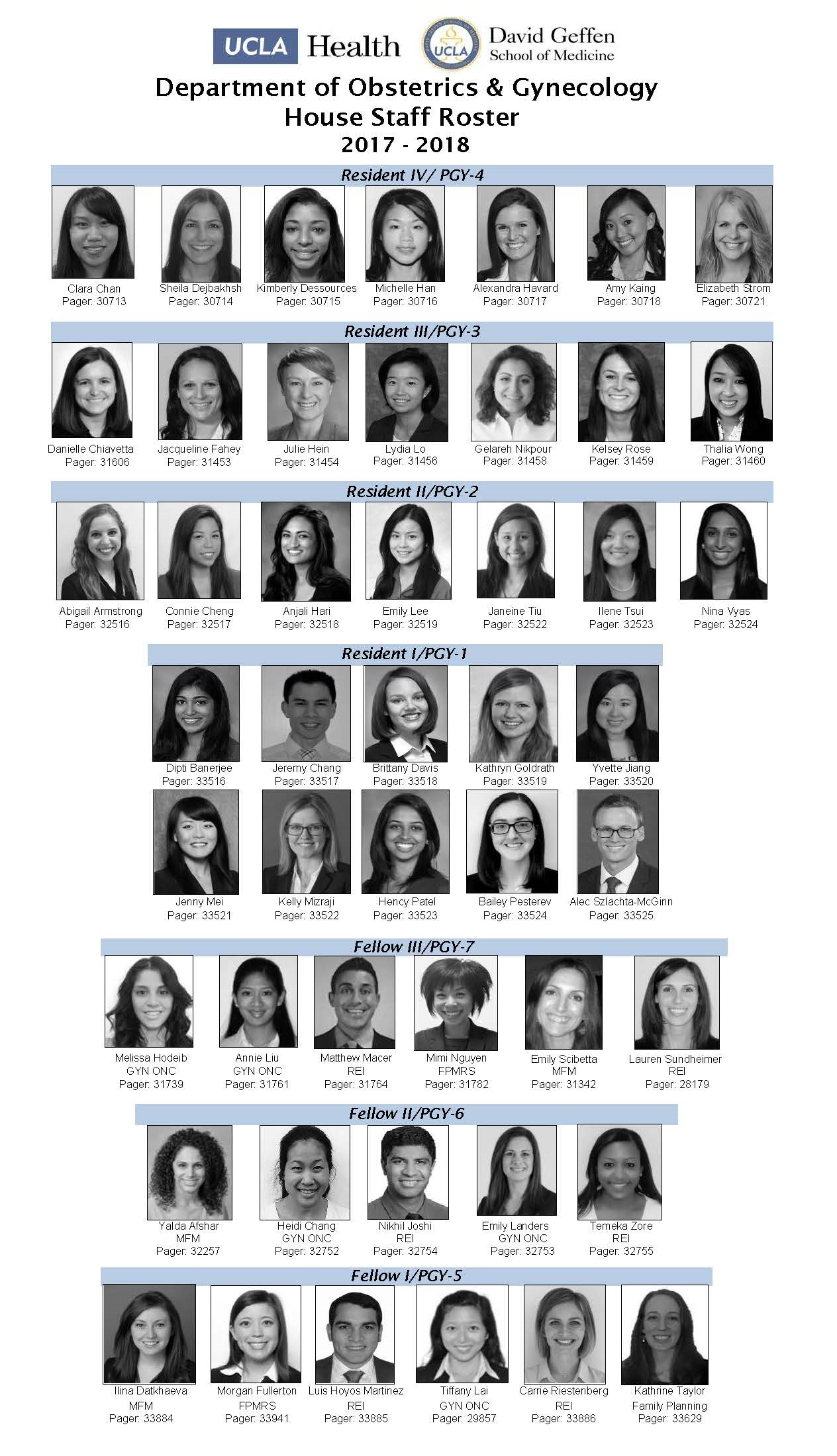 OBGYN House Staff Roster 2017-2018.jpg