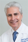 Fertility Doctor, Daniel Dumesic, MD