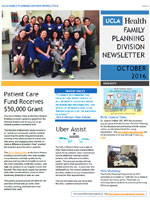 View Newsletter