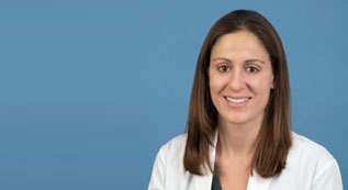 Welcome Mae Zakhour, MD