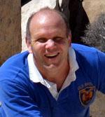 David Schriger, MD