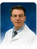 Douglas Farmer, MD