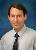 Daniel Silverman, MD, PhD