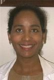 Zenaida Feliciano, MD