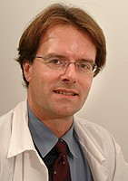 Sven De Vos, MD, PhD