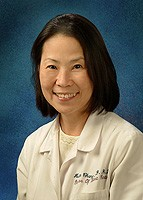Helena Chang, MD