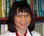 Phuong-Thu Pham, MD