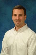 David Dawson, MD, PhD