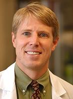 John Timmerman, MD