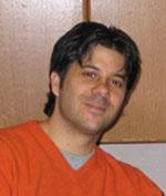 Carlos Portera-Cailliau, MD