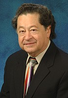 Richard Gatti, MD