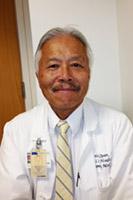 Martin Quan, MD