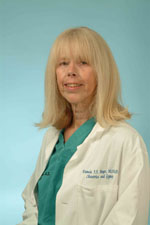 Pamela Jean Boyer, MD