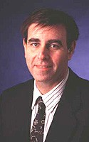 Wayne Grody, MD, PhD