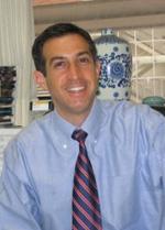 Gary Schiller, MD