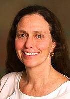 Katherine Kahn, MD