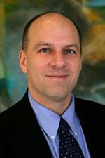 Alon Yosefian Avidan, MD, MPH