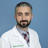 Abraham-Abraamyan Photo
