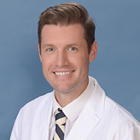 Adam J. Darby, MD