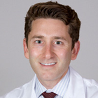 Adam Plotnik, MD