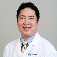 Alan Chin, MD - Alan-Chin