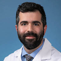 Alexan Yerevanian, MD