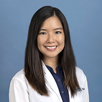 Alexandria Lee, MD
