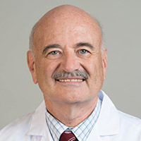 Alfredo A. Sadun, MD, PhD