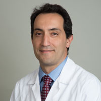 Ali Zarrinpar, MD, PhD