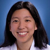 Alice T Chen, MD