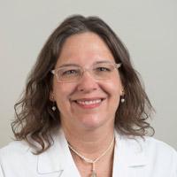 Alison Ahern Moore, MD