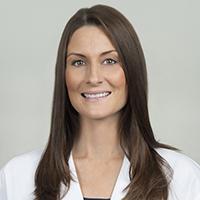 Alison Petrie, MD