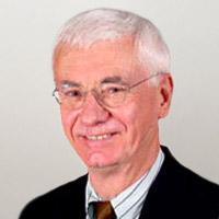 Allan Kreiger, MD