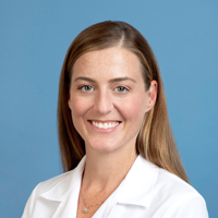 Amanda Scott, MD