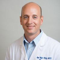 Ami Ben-Artzi, MD