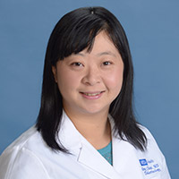 Amy Y. Chow, MD